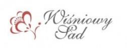 Logo Wiśniowy Sad