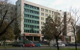 Sąd Rejonowy w Kielcach