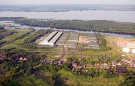 Fabryka Teleyard