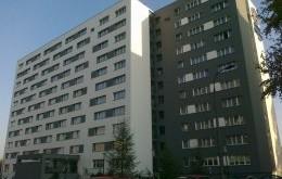 Hotel Portos