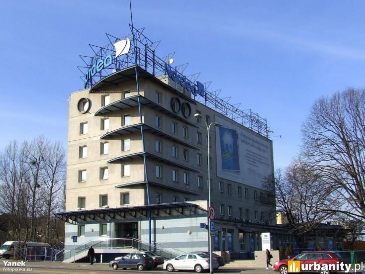 Miniaturka Nordea Bank