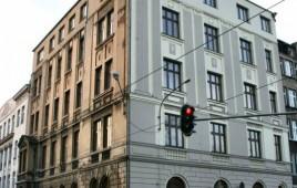 Dom bł. Piotra Jerzego Frassatiego