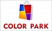 Logo Color Park
