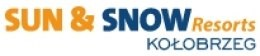 Logo Sun & Snow Resort