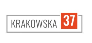 Logo Krakowska 37