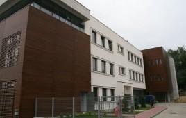 Centrum Alzheimera