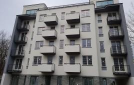 Rezydencja Potocka