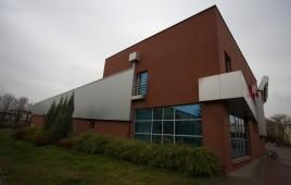 Miejska i Powiatowa Biblioteka