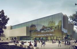 Galeria Wilanów
