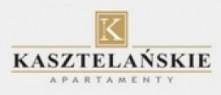 Logo Kasztelańskie Apartamenty