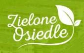 Logo Zielone Osiedle