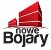 Logo Nowe Bojary