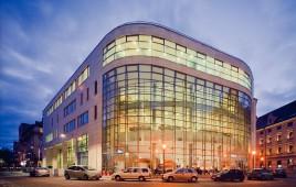 Wydział Prawa, Administracji i Ekonomii Uniwersytetu Wrocławskiego