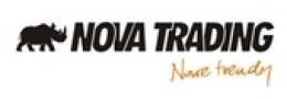Logo Centrum Logistyczne