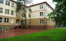 Szkoła Podstawowa nr 2 w Legionowie