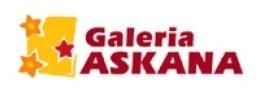 Logo Galeria Askana