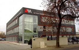 Centrum Wytwarzania Symulatorów Edukacyjnych