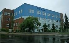 Komisariat Bydgoszcz - Śródmieście