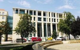 Centrum Edukacyjne Usług Elektronicznych Uniwersytetu Ekonomicznego