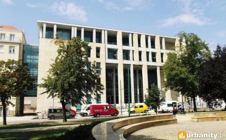 Miniaturka Centrum Edukacyjne Usług Elektronicznych Uniwersytetu Ekonomicznego