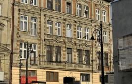 Nowomiejska 9