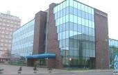 Citibank Handlowy Oddział Korporacyjny