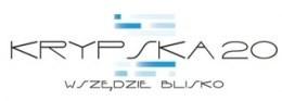 Logo Krypska 20