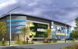 Centrum Kultury Filmowej