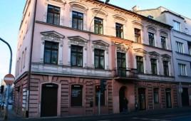 Więckowskiego 19