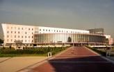 Centrum Administracji