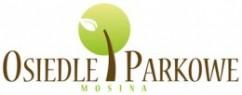 Logo Osiedle Parkowe