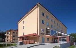 Szpital Powiatowy im. PCK