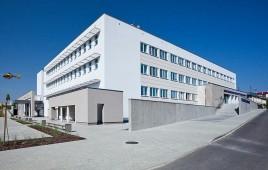 Regionalny Ośrodek Rehabilitacyjno-Edukacyjny Dzieci i Młodzieży