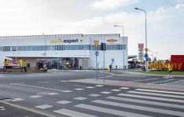 Centrum Franowo