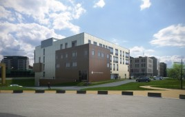 Instytut Nauk Geologicznych UJ