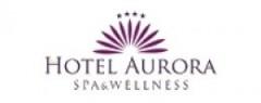 Logo Hotel Aurora