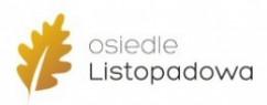 Logo Osiedle Listopadowa