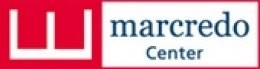 Logo Marcredo Center