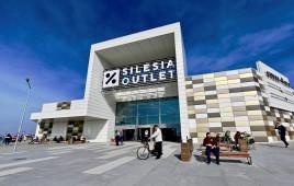 Silesia Outlet
