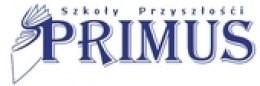 Logo Szkoła Primus