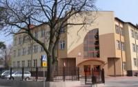 Gimnazjum miejskie nr 3