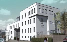 Trzebnickie Centrum Medyczne