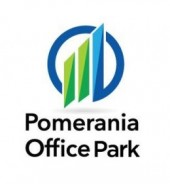 Logo Pomerania Office Park