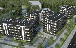 Apartamenty Koncertowe
