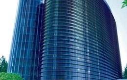Budynek wysokościowy PREiB