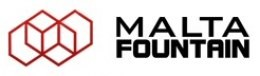 Logo Malta Fountain