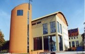 Wydział Teologiczny Uniwersytetu Opolskiego
