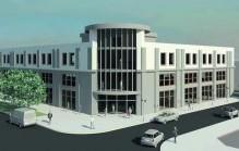 Centrum Handlowe Henpol