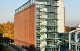 Wydział Finansów Uniwersytetu Ekonomicznego