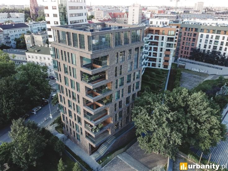 Miniaturka Apartamenty Latarnia